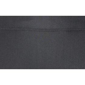 Zone3 Aquaflo+ Tri Shorts Heren, black/grey/neon green